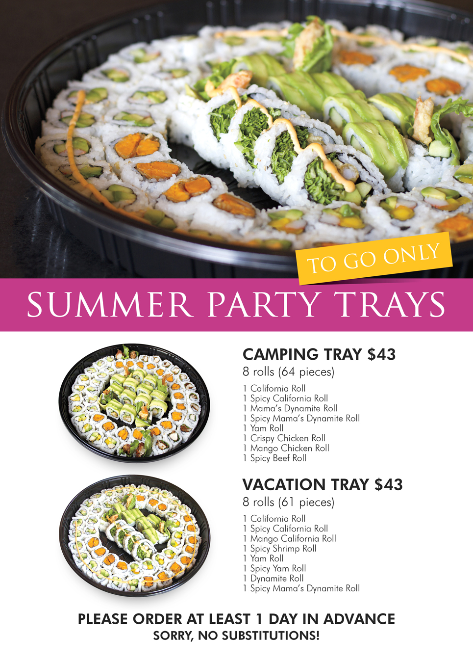 AUGUST-PARTY-TRAYS