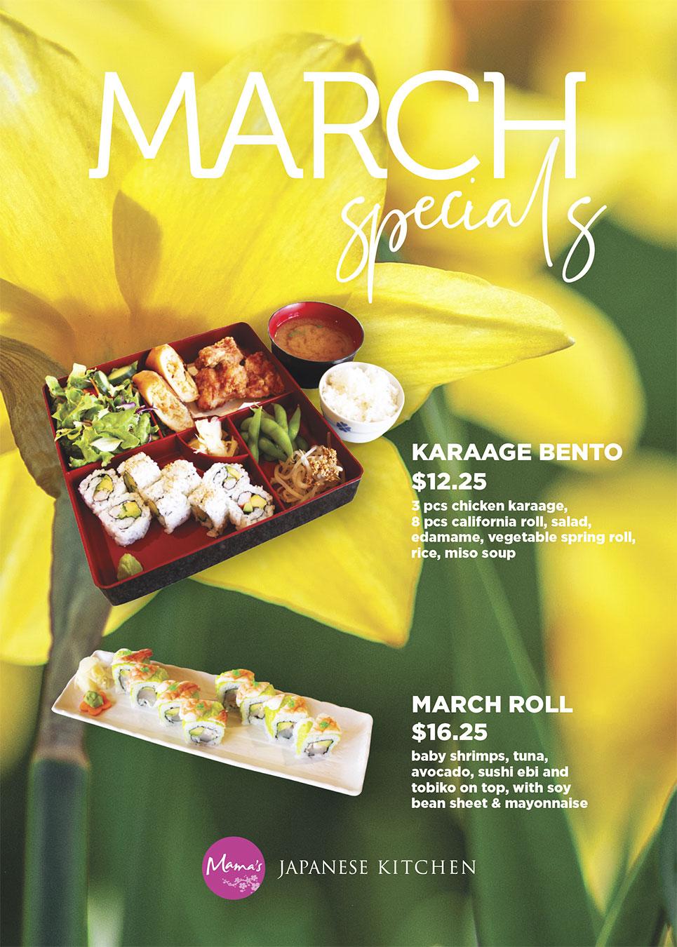 March-2021-Specials