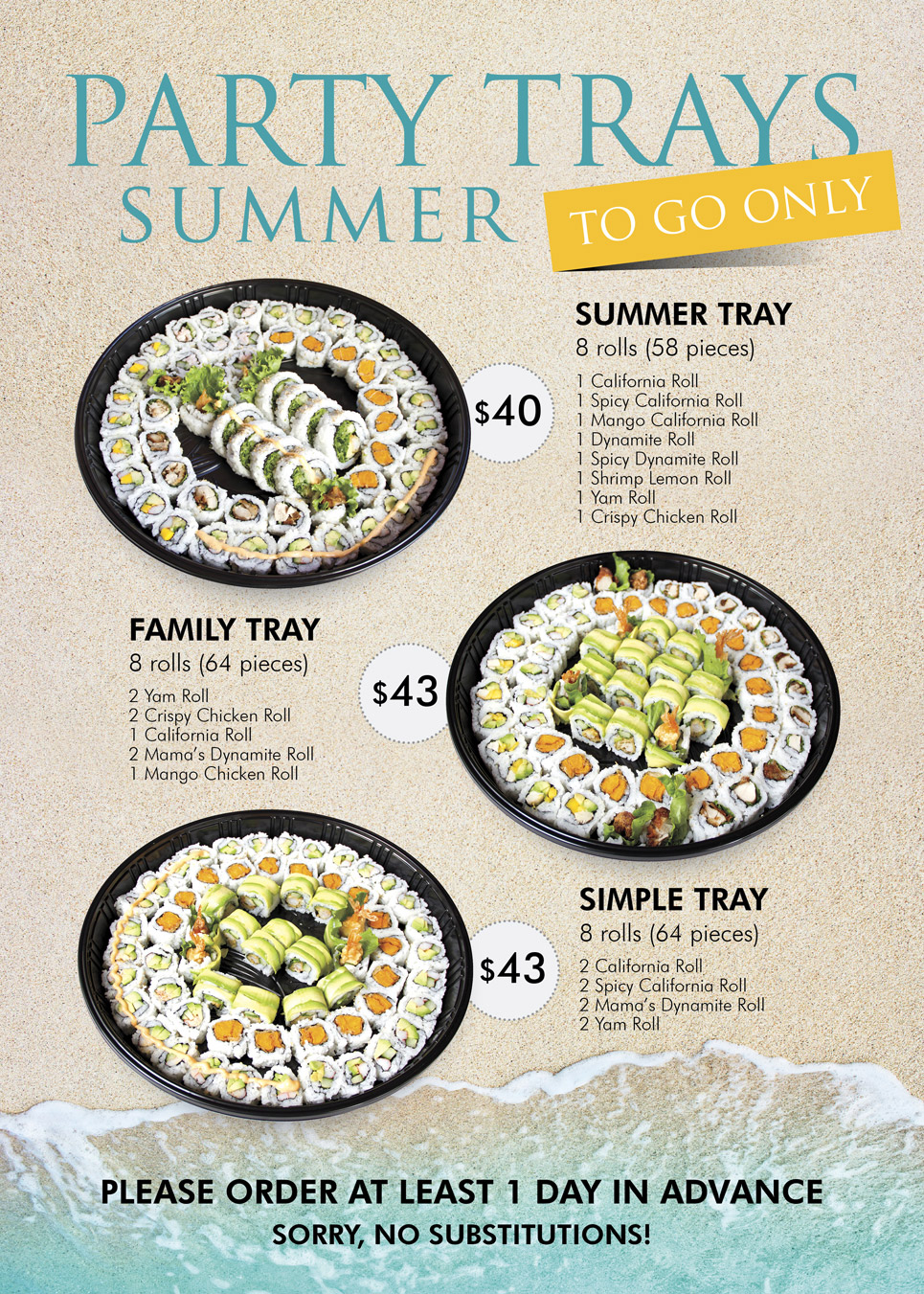 MAMAS-SUMMER-TRAYS