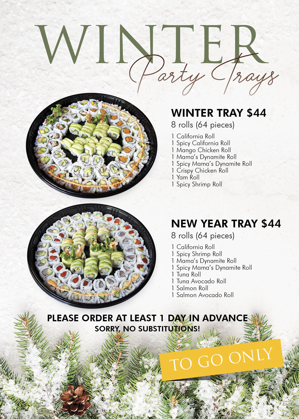WINTER-PARTY-TRAYS